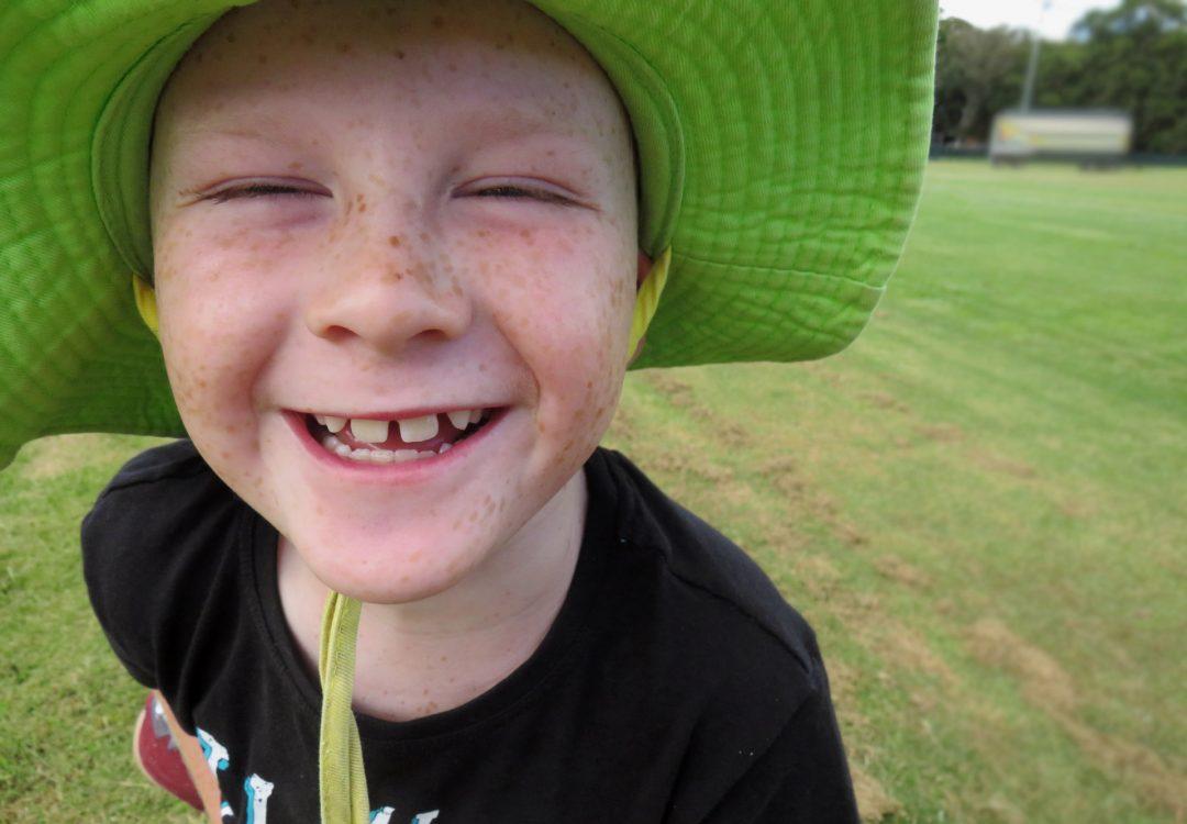 Aussie Kids Adventure Camps