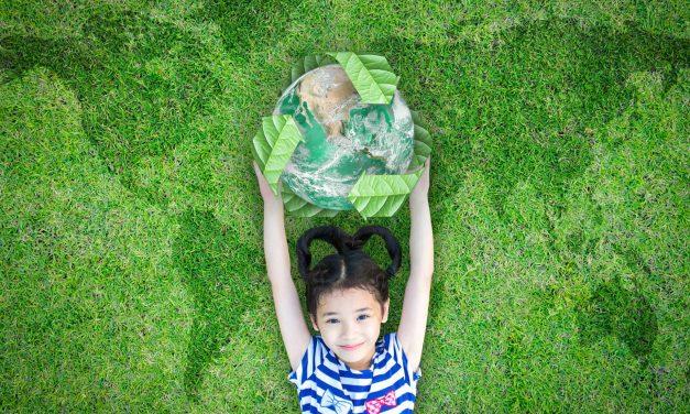 Hastings Sustainability Showcase 2019