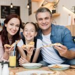 Kids Eat Free Guide Port Macquarie