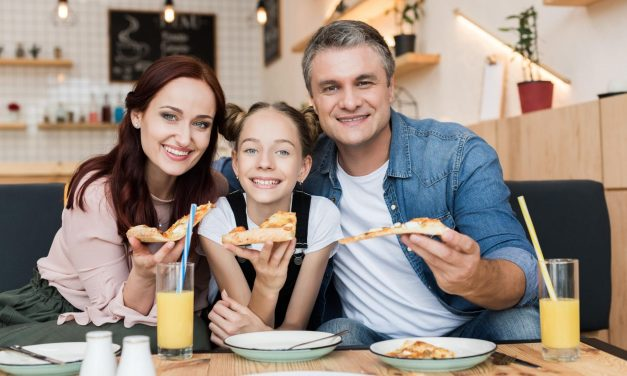 Kids Eat Free Guide Port Macquarie