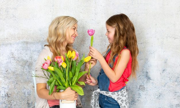 Mother's Day Gift Ideas 2020