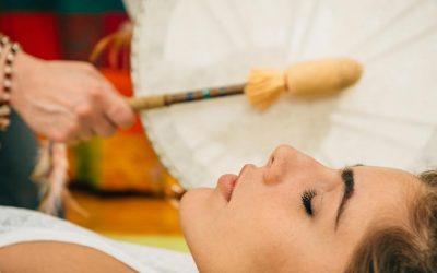 Blossom Kinesiology & Intuitive Healing