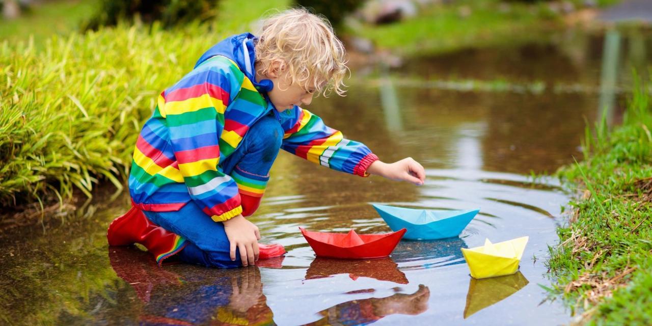 GoFundMe Local Fundraisers March 2021 Floods
