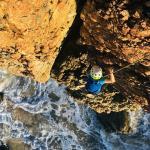 Port Macquarie Adventure Company Winter Holiday Program 2021