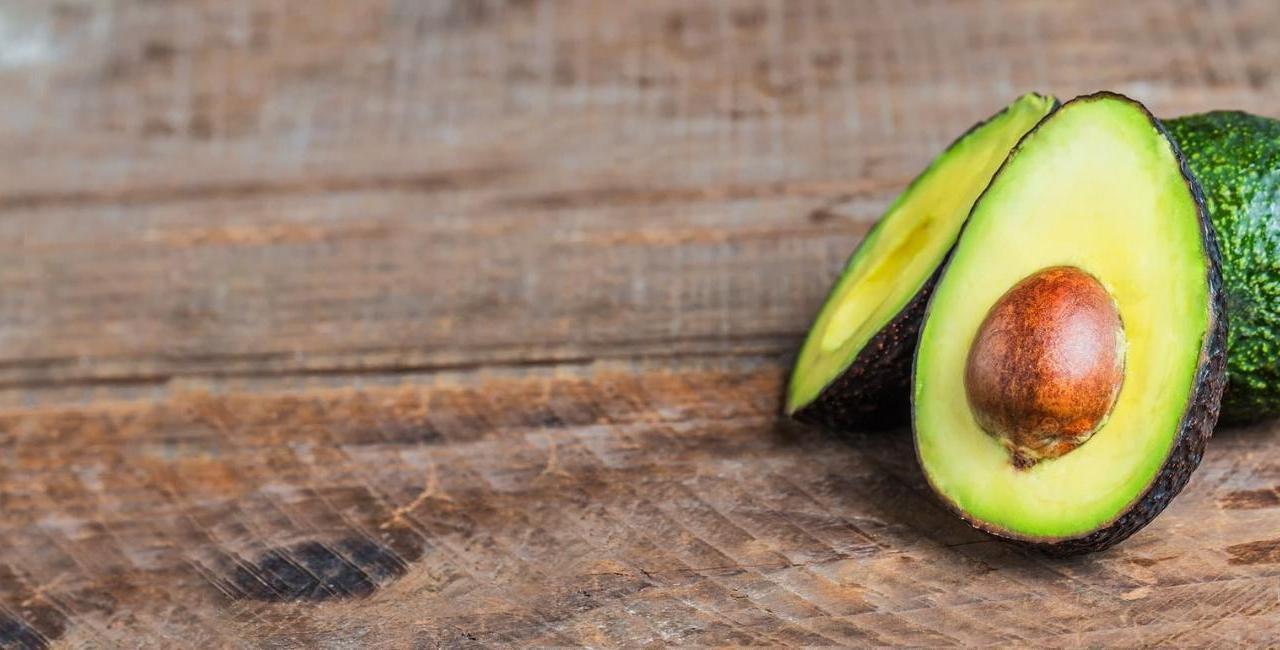 Avocado Jo