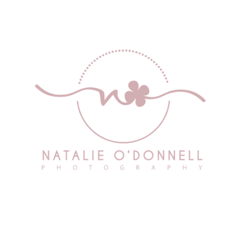 Natalie O'Donnell Photography [Logo]