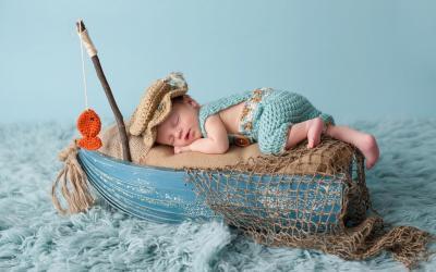 Newborn Photography Port Macquarie